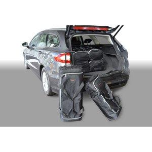 Car-Bags Ford Mondeo Wagon bouwjaar 2014 t/m heden