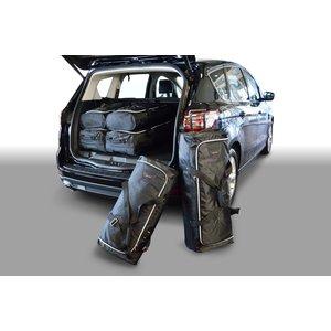 Car-Bags Ford S-Max bouwjaar 2015 t/m 2019