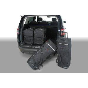 Car-Bags Ford S-Max bouwjaar 2006 t/m 2015