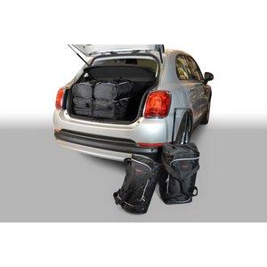 Car-Bags Fiat 500X bouwjaar 2015 t/m heden