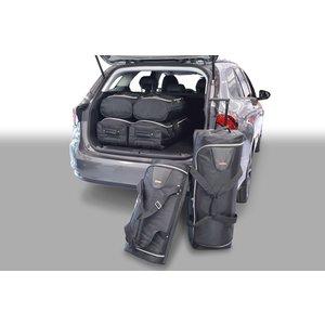 Car-Bags Fiat Tipo StationWagon bouwjaar 2017 t/m heden