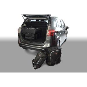 Car-Bags Ford B-Max bouwjaar 2012 t/m 2018