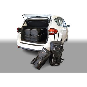 Car-Bags Ford C-Max bouwjaar 2010 t/m 2019
