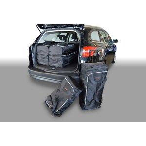 Car-Bags Ford Focus Wagon bouwjaar 2011 t/m heden