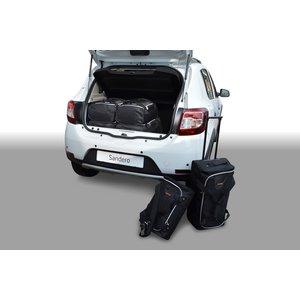 Car-Bags Dacia Sandero bouwjaar 2012 t/m 2021