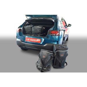 Car-Bags Citroen C4 Cactus bouwjaar 2018 t/m heden
