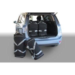 Car-Bags Citroen C4 Grand Picasso bouwjaar 2013 t/m heden
