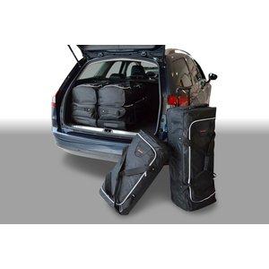 Car-Bags Citroen C5 Tourer bouwjaar 2008 t/m 2017