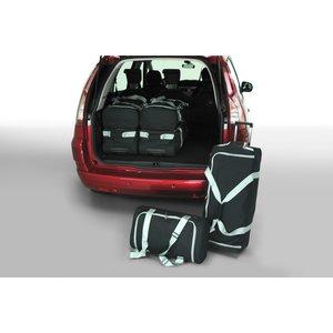Car-Bags Citroen C4 Grand Picasso bouwjaar 2006 t/m 2013