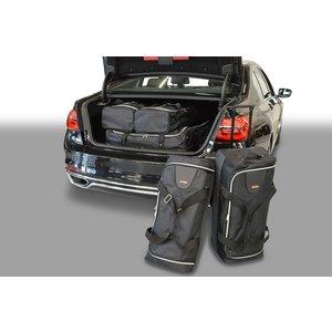 Car-Bags BMW 7 serie Sedan bouwjaar 2015 t/m heden