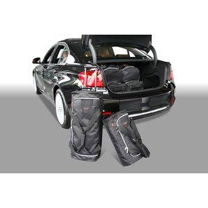 Car-Bags BMW 3 serie Sedan bouwjaar 2012 t/m 2019