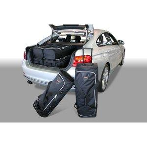 Car-Bags BMW 4 serie Gran Coupe bouwjaar 2014 t/m heden