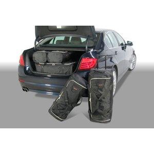 Car-Bags BMW 5 serie Sedan bouwjaar 2010 t/m 2017