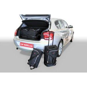 Car-Bags BMW 1 serie bouwjaar 2011 t/m 2019