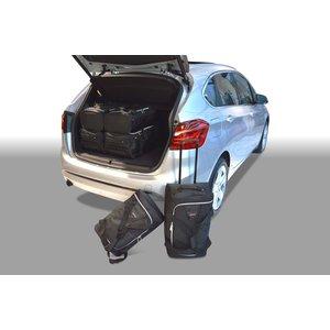Car-Bags BMW 2 serie Active Tourer bouwjaar 2014 t/m heden