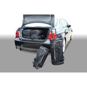 Car-Bags BMW 3 serie Sedan bouwjaar 2005 t/m 2012