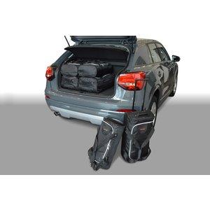 Car-Bags Audi Q2 bouwjaar 2016 t/m heden