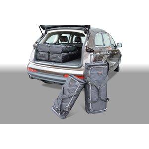 Car-Bags Audi Q7 bouwjaar 2006 t/m 2015