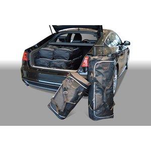 Car-Bags Audi A5 Sportback bouwjaar 2009 t/m 2016