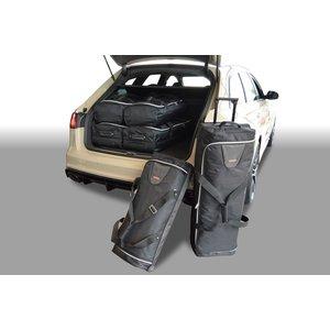 Car-Bags Audi A6 Avant bouwjaar 2011 t/m 2019