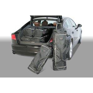Car-Bags Audi A7 Sportback bouwjaar 2010 t/m 2018