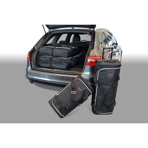 Car-Bags Audi A4 Avant bouwjaar 2008 t/m 2015