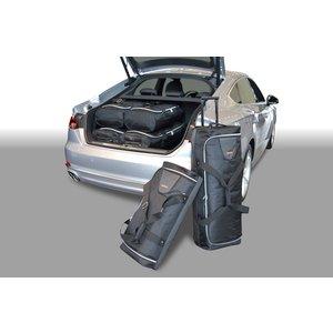 Car-Bags Audi A5 Coupe bouwjaar 2016 t/m heden