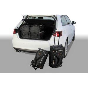 Car-Bags Audi A3 Hatchback bouwjaar 2012 t/m 2020