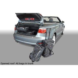 Car-Bags Audi A3 Cabrio bouwjaar 2013 t/m 2020
