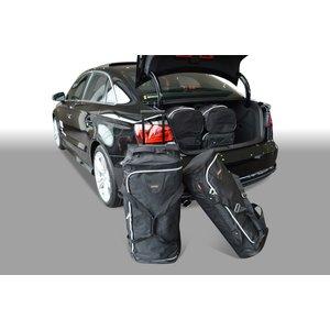 Car-Bags Audi A3 Sedan bouwjaar 2012 t/m 2020