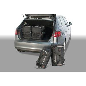 Car-Bags Audi A3 Sportback bouwjaar 2013 t/m 2020