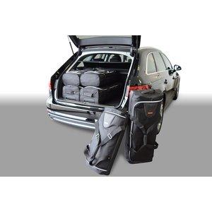Car-Bags Audi A4 Avant bouwjaar 2015 t/m heden