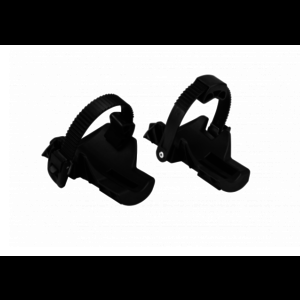 Pro-User Brede wielstopper Pro User SG2 / SG3 / SG2 Plus