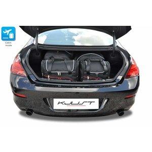 Kjust BMW 6 serie Coupe bouwjaar 2011 t/m 2018