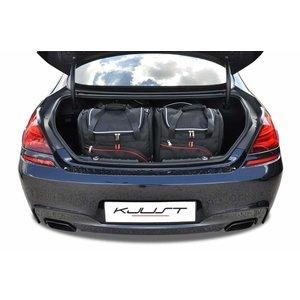 Kjust BMW 6 serie Gran Coupe bouwjaar 2012 t/m 2019