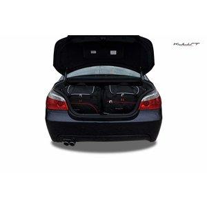 Kjust BMW 5 serie Sedan bouwjaar 2003 t/m 2010