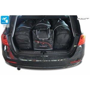 Kjust BMW 3 serie Touring bouwjaar 2012 t/m 2019