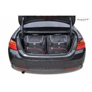 Kjust BMW 4 serie Coupe bouwjaar 2013 t/m 2020