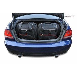 Kjust BMW 3 serie Coupe bouwjaar 2004 t/m 2013