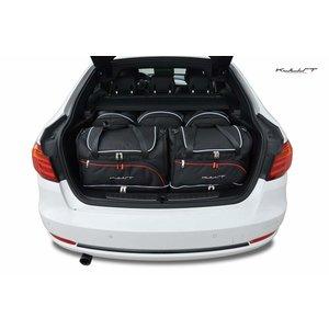 Kjust BMW 3 serie GT bouwjaar 2013 t/m 2020