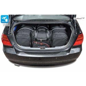 Kjust BMW 3 serie Sedan bouwjaar 2004 t/m 2013