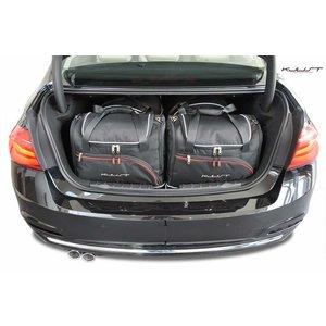 Kjust BMW 3 serie Sedan bouwjaar 2012 t/m 2019