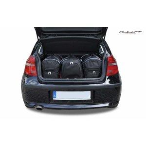 Kjust BMW 1 serie bouwjaar 2004 t/m 2011
