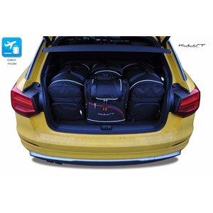Kjust Audi Q2 bouwjaar 2016 t/m heden