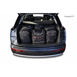 Kjust Audi Q5 bouwjaar 2017 t/m heden
