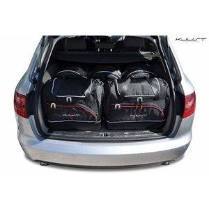 Kjust Audi A6 Avant bouwjaar 2004 t/m 2011