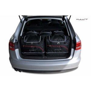Kjust Audi A6 Allroad bouwjaar 2011 t/m heden