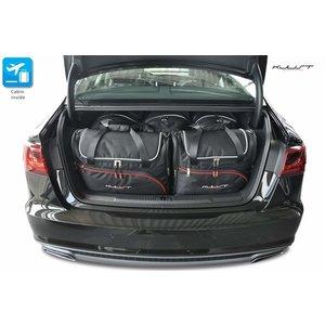 Kjust Audi A6 Sedan bouwjaar 2011 t/m 2019