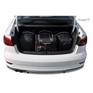 Kjust Audi A3 Sedan bouwjaar 2012 t/m 2020