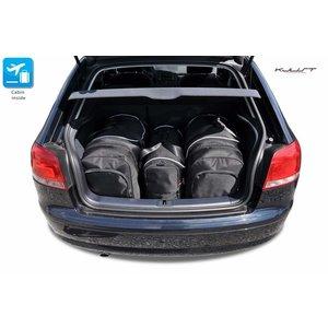 Kjust Audi A3 Sportback bouwjaar 2003 t/m 2013